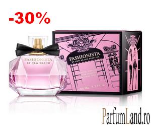 parfumland.ro/