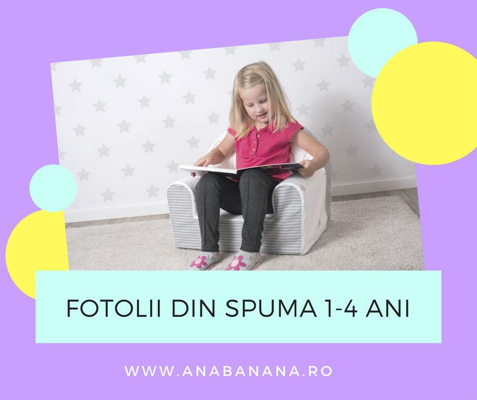 anabanana.ro