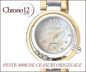 chrono12.de