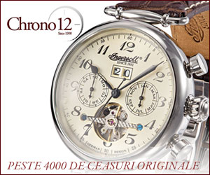 chrono12.de