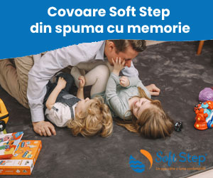 soft-step.ro/
