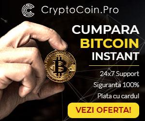 cryptocoin.pro