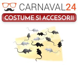 carnaval24.ro