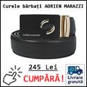 shop.adrienmarazzi.ro