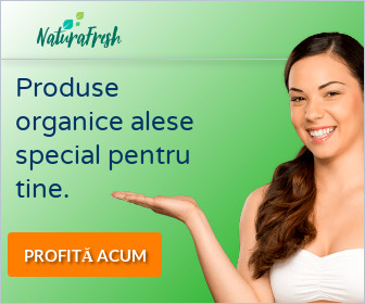 naturafresh.ro