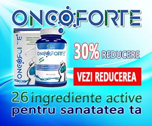 oncoforte.ro