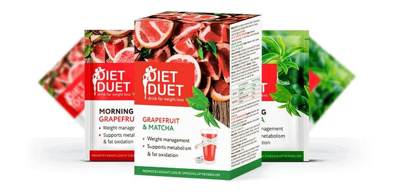 dietduet-ro.ml%20