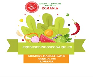 produsedingospodarie.ro