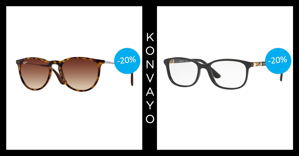 konvayo.com