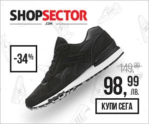 shopsector.com%20