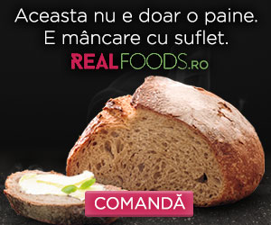 realfoods.ro
