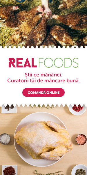 realfoods.ro%20