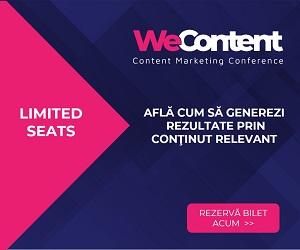 wecontent.ro