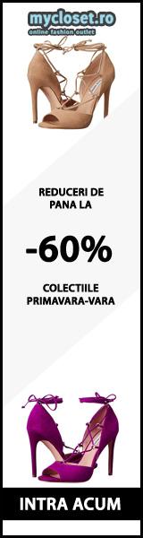 mycloset.ro%20