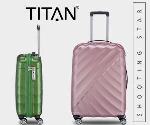 trolere-titan.ro/