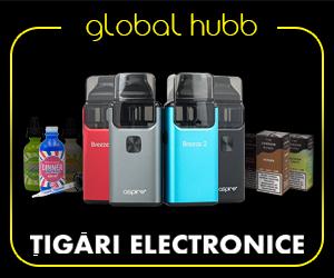 globalhubb.ro