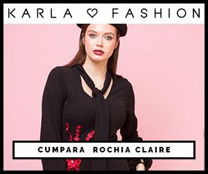 karla.fashion