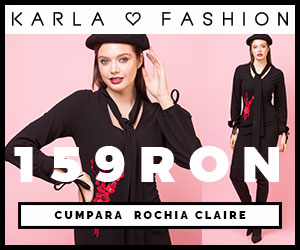 karla.fashion