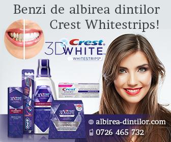 albirea-dintilor.com