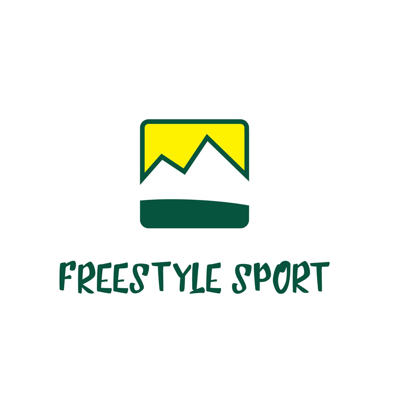 freestylesport.ro
