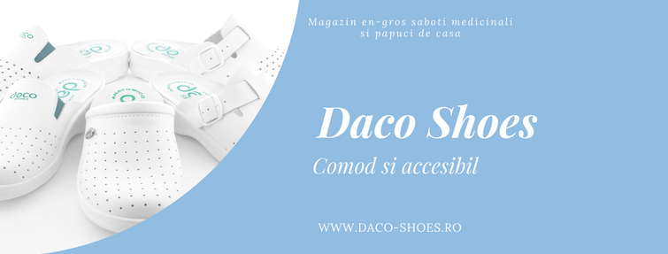 daco-shoes.ro/