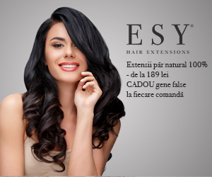 esyhair.com