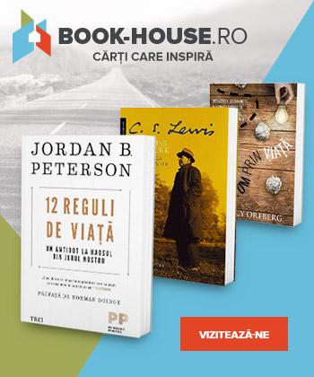 book-house.ro