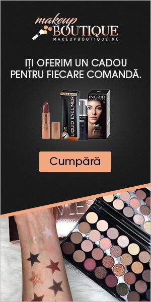 makeupboutique.ro
