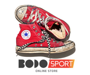 bodosport.ro