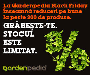 gardenpedia.ro