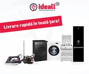 ideall.ro