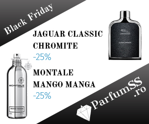 parfumss.ro