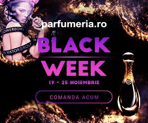 parfumeria.ro