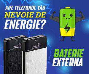 baterieexterna.ro