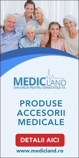medicland.ro%20