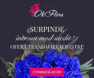 okflora.ro/