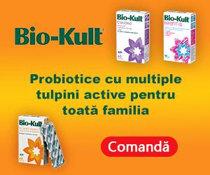 bio-kult.ro/