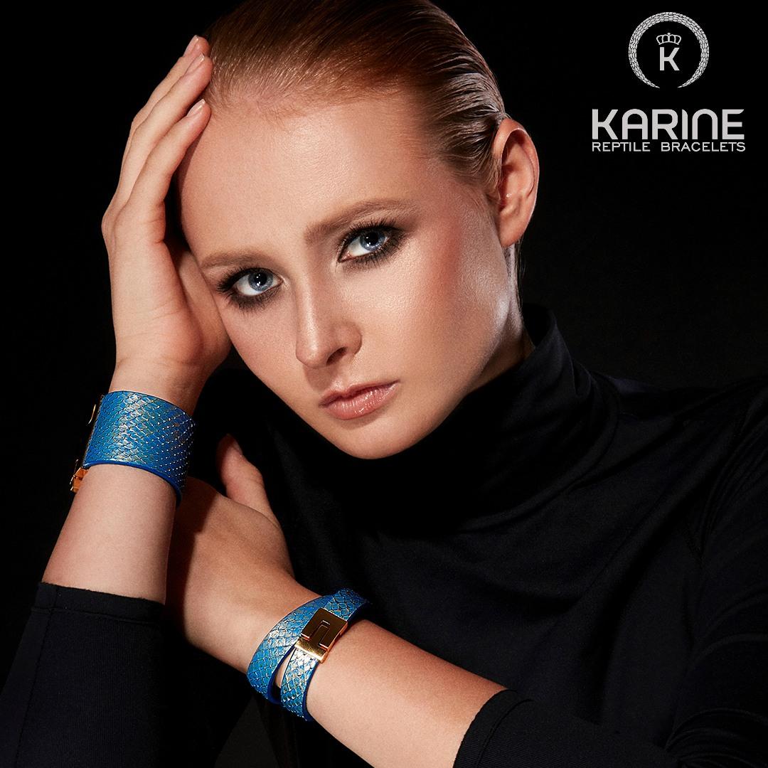 karine.ro