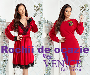 venicefashion.ro