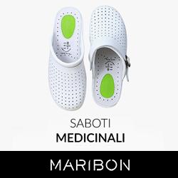 maribon.net