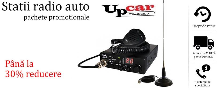 upcar.ro