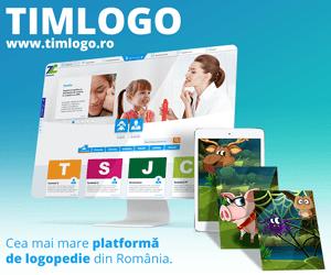 timlogo.ro/