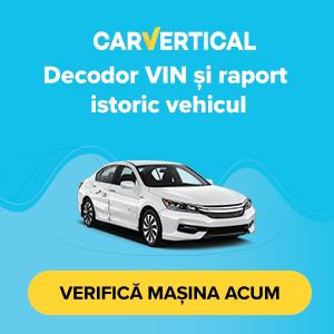 carvertical.com/ro/