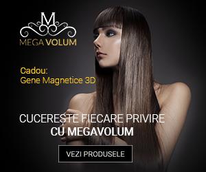 megavolum.com