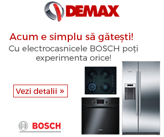 demax.ro