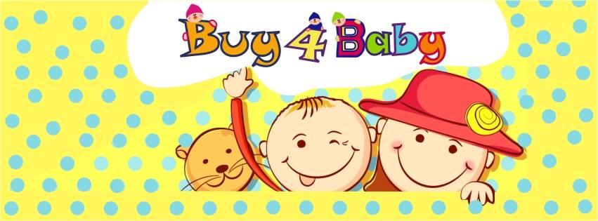 buy4baby.ro/