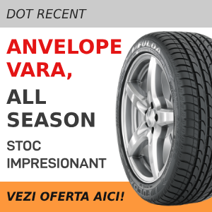 anvelope-oferte.ro