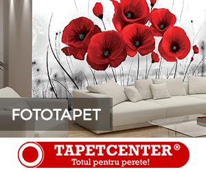 tapetcenter.ro