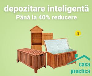 casapractica.ro%20