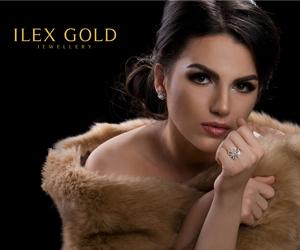 ilexgold.com